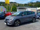 Renault Grand Scenic 1.6 dCi 130ch Energy Limited Gris à Aurillac 15