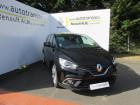 Renault Grand Scenic 1.7 Blue dCi 120ch Business 7 places Noir à ALBI 81