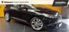 Renault Grand Scenic 1.7 Blue dCi 120ch Business EDC 7 places Noir à Saint-Maximin 60