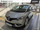Renault Grand Scenic 1.7 Blue dCi 120ch Business EDC 7 places Gris à Saint-Just 27