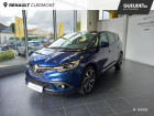 Renault Grand Scenic 1.7 Blue dCi 120ch Intens - 21  à Clermont 60
