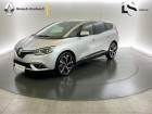 Renault Grand Scenic 1.7 Blue dCi 120ch Intens EDC Gris à Chartres 28