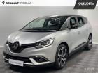 Renault Grand Scenic 1.7 Blue dCi 120ch Intens  à Évreux 27