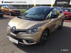 Renault Grand Scenic 1.7 Blue dCi 150ch Intens EDC Beige à Compiègne 60