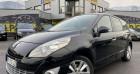 Renault Grand Scenic 1.9 DCI 130CH FAP PRIVILEGE EURO5 7 PLACES Noir à VOREPPE 38