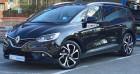 Renault Grand Scenic 7pl. 1.6 dCi EDC-7G BOSE ÉDITION FULL OPTIONS Noir à MAZY 50