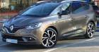 Renault Grand Scenic 7pl. 1.7 DCi EDC-7G BOSE ÉDITION Marron à MAZY 50