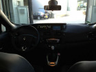 Renault Grand Scenic dCi 110 Bose Edition 7 places Beige à Beaupuy 31