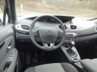 Renault Grand Scenic dCi 110 Dynamique 7 places Argent à Beaupuy 31
