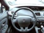 Renault Grand Scenic dCi 110 Expression 7 places Noir à Beaupuy 31