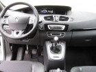 Renault Grand Scenic dCi 130 Bose Edition 7 places Blanc à Beaupuy 31