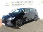 Renault Grand Scenic dCi 150 Intens EDC + Toit Ouvrant Noir à Albi 81