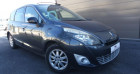 Renault Grand Scenic Grand 1.9 dCi 130ch gps expression Gris à MARSEILLE 13