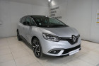 Renault Grand Scenic Intens Blue dCi 120 EDC Gris à LANNION 22