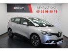 Renault Grand Scenic IV Blue dCi 120 Life Gris à DAX 40