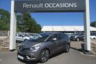 Renault Grand Scenic IV Blue dCi 120 Life Gris à PLOERMEL 56