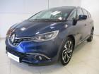 Renault Grand Scenic IV Blue dCi 150 EDC Intens Bleu à CHERBOURG-EN-COTENTIN 50