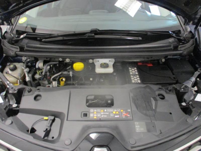 Renault Grand Scenic IV Blue dCi 150 EDC Intens  occasion à CHERBOURG-EN-COTENTIN - photo n°6