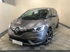 Renault Grand Scenic IV Blue dCi 150 Intens Gris à SAINT-LO 50