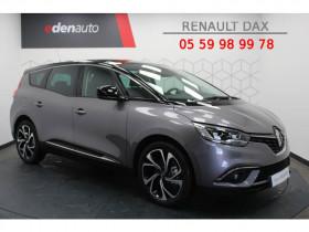 Renault Grand Scenic occasion à DAX