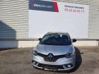 Renault Grand Scenic IV BUSINESS dCi 130 Energy 7 pl Gris à Moncassin 32
