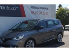 Renault Grand Scenic IV BUSINESS dCi 130 Energy 7 pl Gris à Condom 32
