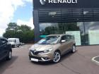 Renault Grand Scenic IV BUSINESS dCi 130 Energy 7 Beige à COUTANCES 50