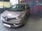 Renault Grand Scenic IV dCi 110 Energy Hybrid Gris à QUIMPER 29