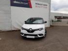 Renault Grand Scenic IV dCi 130 Energy Intens Blanc à Agen 47