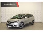 Renault Grand Scenic IV dCi 130 Energy Intens Gris à Biarritz 64
