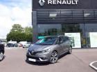 Renault Grand Scenic IV dCi 130 Energy Intens Gris à COUTANCES 50
