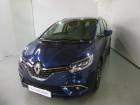 Renault Grand Scenic IV dCi 130 Energy Intens Bleu à VIRE 14