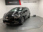 Renault Grand Scenic IV dCi 160 Energy EDC Initiale Paris Noir à Mont de Marsan 40