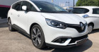 Renault Grand Scenic IV dCi 160 Energy EDC Intens Blanc à MONTPELLIER 34