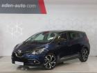 Renault Grand Scenic IV TCe 140 FAP EDC Intens  à BAYONNE 64
