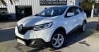 Renault Kadjar 1.2 TCE 130CH ENERGY LIFE  à GUER 56