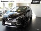Renault Kadjar 1.3 TCe 140ch FAP Black Edition EDC  à Clermont 60