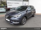 Renault Kadjar 1.3 TCe 140ch FAP Intens 130g Gris à Chambly 60