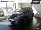 Renault Kadjar 1.3 TCe 140ch FAP Intens 152g Gris à Clermont 60