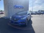 Renault Kadjar 1.3 TCE 140CH FAP INTENS EDC - 21 Bleu à Ibos 65