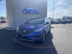 Renault Kadjar 1.3 TCE 140CH FAP INTENS EDC - 21 Bleu à Serres-Castet 64