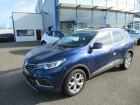 Renault Kadjar 1.3 TCE 160CH FAP INTENS EDC  à Labège 31