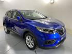 Renault Kadjar 1.5 BLUE DCI 115 EDC7  2021  BUSINESS Bleu à Verfeil 31