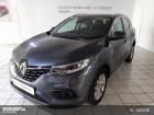Renault Kadjar 1.5 Blue dCi 115ch Business Gris à Berck 62