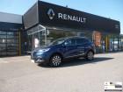 Renault Kadjar 1.5 BLUE DCI 115CH BUSINESS Bleu à La Chapelle-Basse-Mer 44
