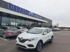 Renault Kadjar 1.5 BLUE DCI 115CH INTENS EDC Blanc à Campsas 82