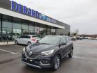 Renault Kadjar 1.5 BLUE DCI 115CH INTENS EDC Noir à Campsas 82