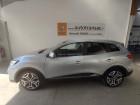 Renault Kadjar 1.5 Blue dCi 115ch Intens Gris à Rodez 12