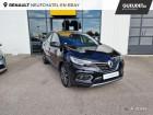 Renault Kadjar 1.5 Blue dCi 115ch Intens  à Neufchâtel-en-Bray 76