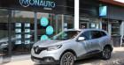 Renault Kadjar 1.5 dci 110 cv intens ais  à Castelnau Le Lez 34